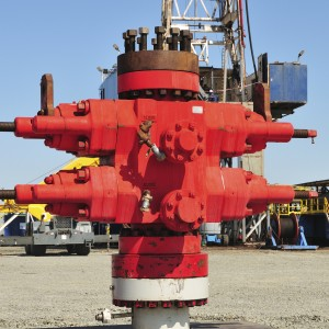 DRILLING RIG COMPONENTS & AUXILLIARY EQUIPMENT PRODUCTS